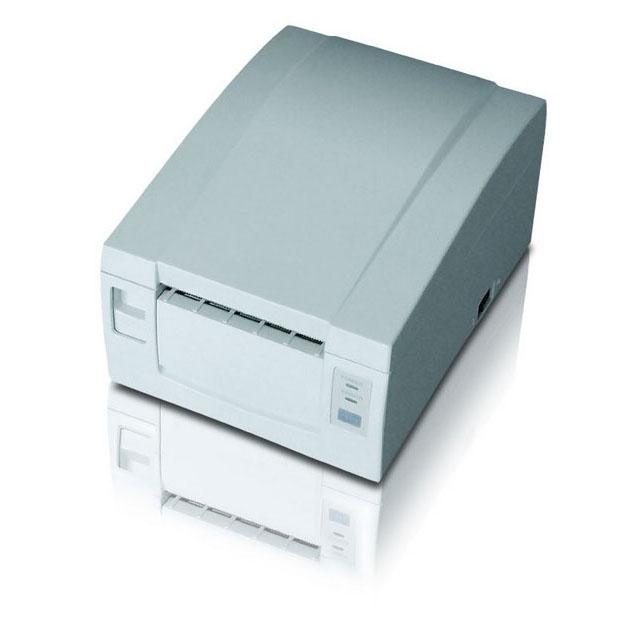 Datecs ЕP-1000